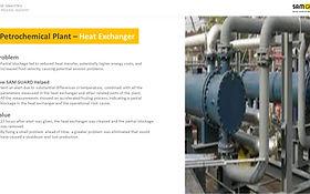 Petrochemical_Plant_–_Heat_Exchanger.j