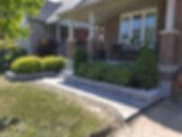 residential_home_stone_mason_work