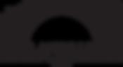 RGB_Lrg_Logo-Blk-72.png