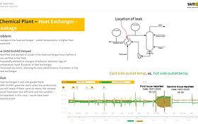 Chemical_Plant_–_Heat_Exchanger_-_Leak