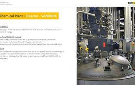 Chemical_Plant_–_Reactor_-_SANDBOX.jpg