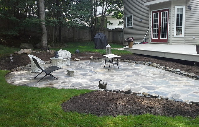 masonry-flagstone-patio 1.jpg
