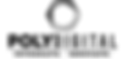 PolyDigital_Logo_black&white.png