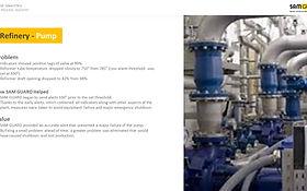 Refinery - Pump.jpg