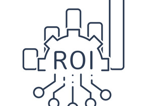 Calculating ROI on Predictive Analytics in the Process Industry