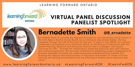 Panelist SPOTLIGHT- Bernadette .png
