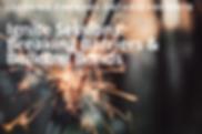 Screen Shot 2020-01-22 at 8.05.20 AM.png