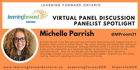 Panelist SPOTLIGHT- Michelle.png