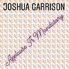 Joshua Garrison.JPG