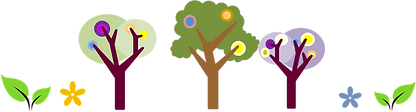 Trees image.png