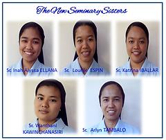 5 Seminary Sisters.png