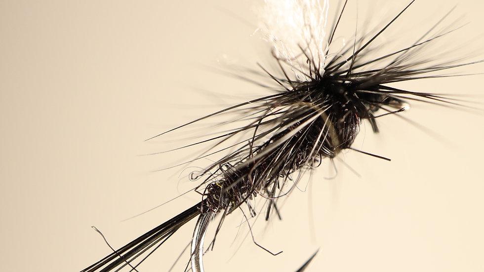 Parachute Noir