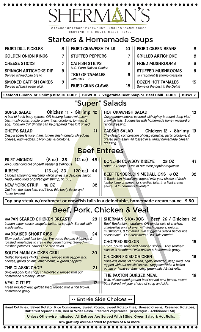 SHERMAN'S SUPPER MENU _001.png