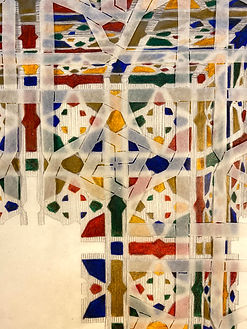 Stained Glass House Detail 2.jpg