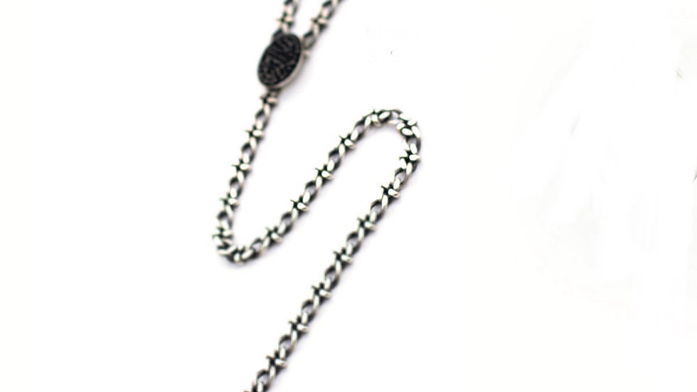 NH1802 Necklace