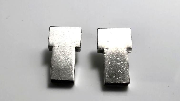 ES1712 Silver