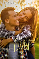 Into the Light Ebook Cover.jpg