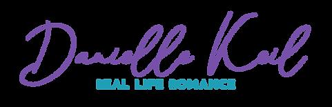 Danielle Keil Logo2.png