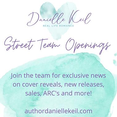 Street Team Openings.png