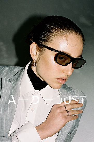 A-D-JUST MOMENTS COLLECTION 4.jpg