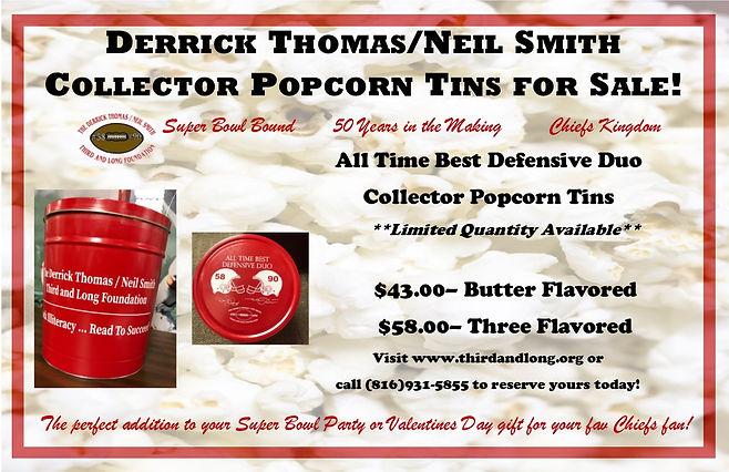popcorn can flyer.jpg