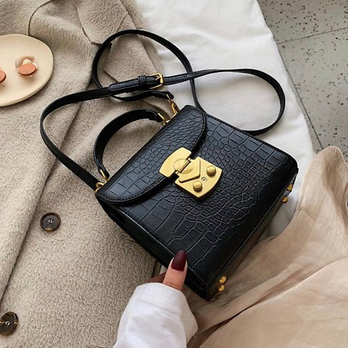 ELLE MINI CROSSBODY BAG