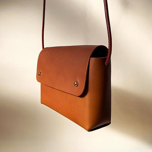 KLES OFFICIAL LEATHER BAGS