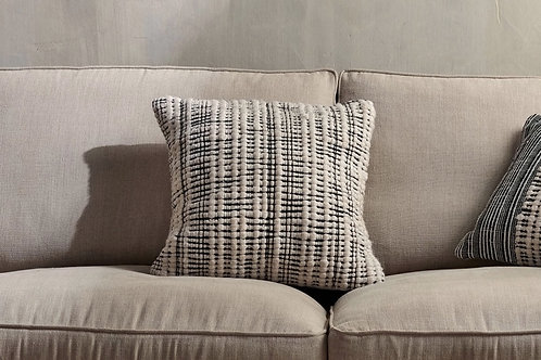 RECYCLED CUSHION