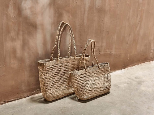 SEAGRASS SHOPPERS