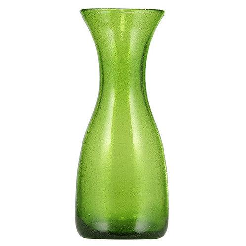 GLASS 1L CARAFE