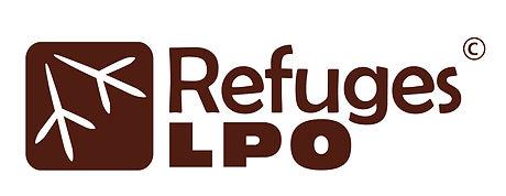 LOGO_RefugesLPO_Marron_RVB.jpg