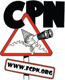 FCPN.jpg