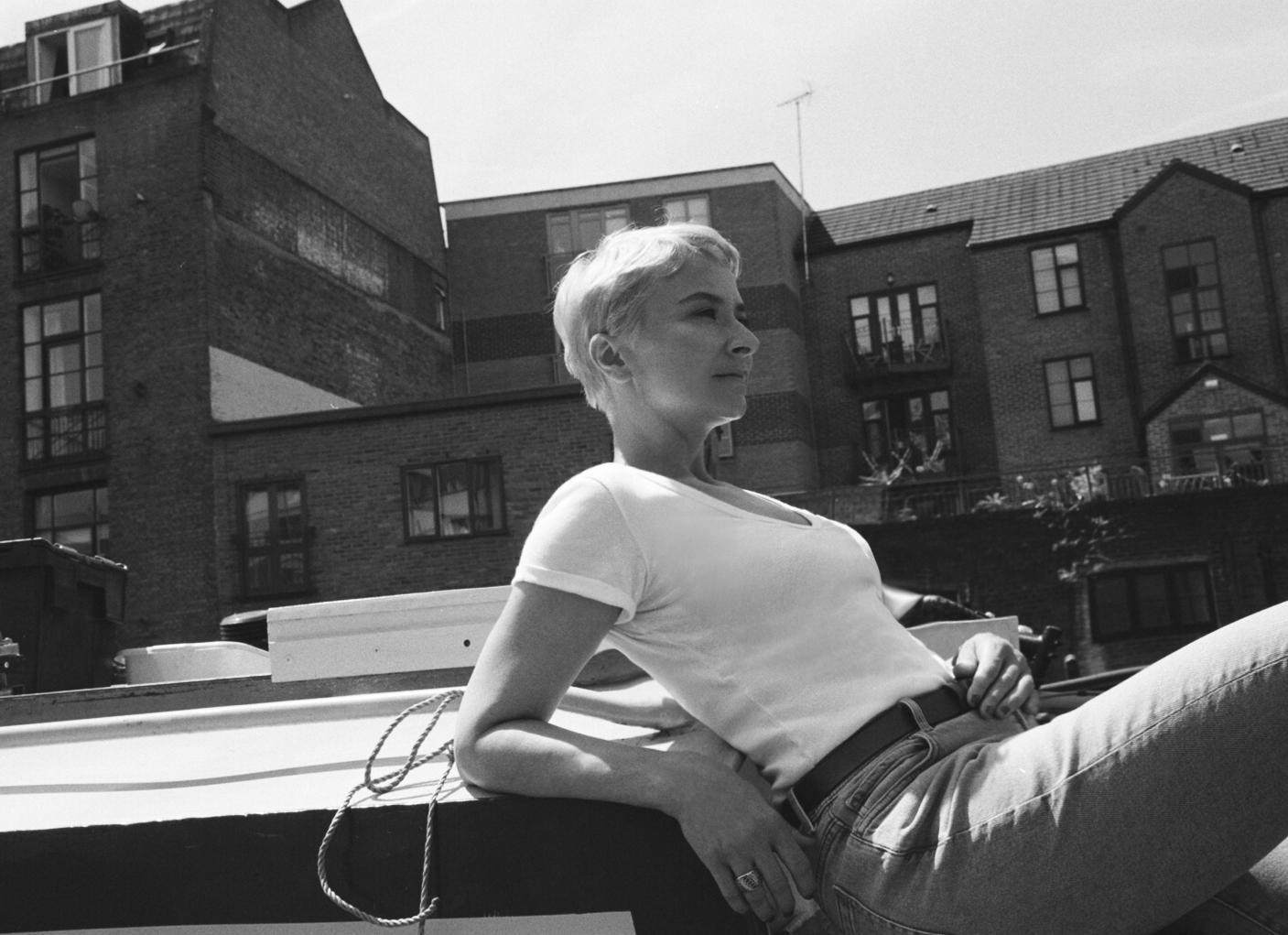 YasmineKyd_AgataWolanska_2