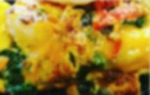 shrimp omelette.JPG