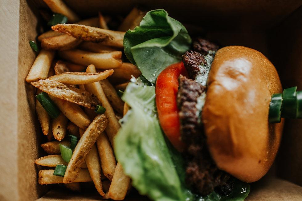 Lamb Burger &Skin On Fries.jpg