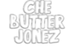 Che Butter Jonez