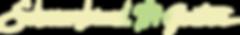 Scheurenbrand-Guitars-Logo.png