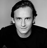 Adrian Hagenguth