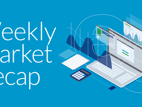Market Poised for Strong 4th Quarter, But Headwinds Are Present