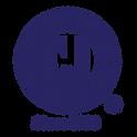 CJ-Eng Logos.png