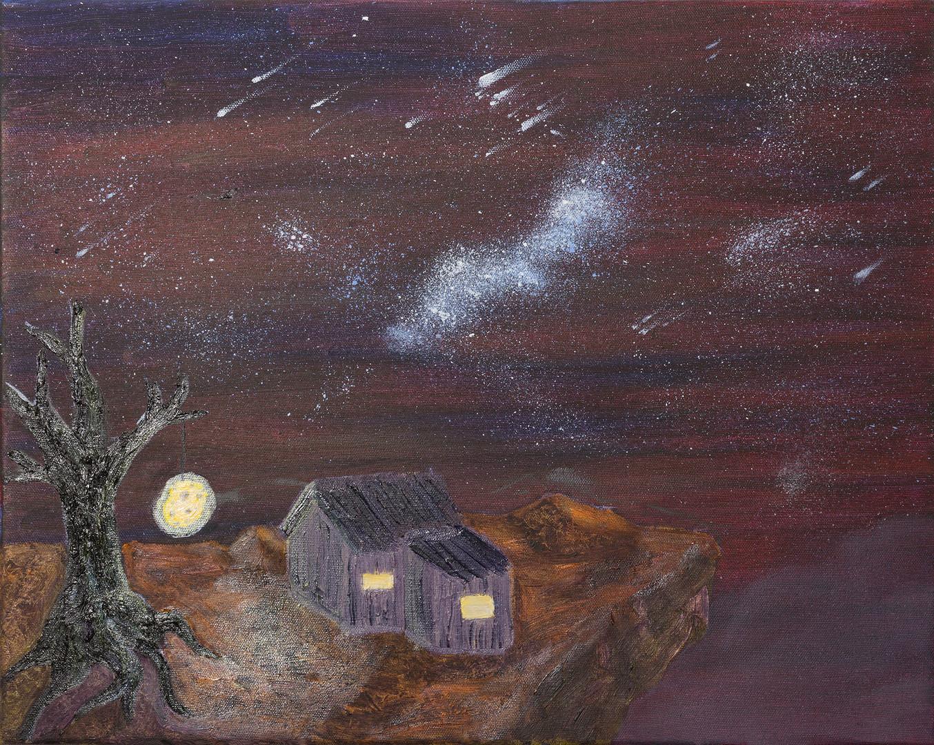 House_on_an_asteroid_HD.jpg