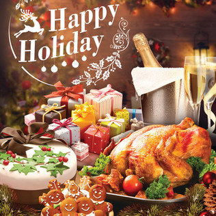 Happy Holiday thumbnail 2.jpg