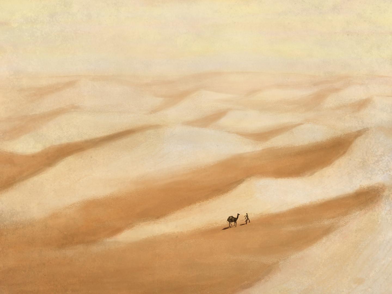 alone_in_the_sand_3_HD.jpg