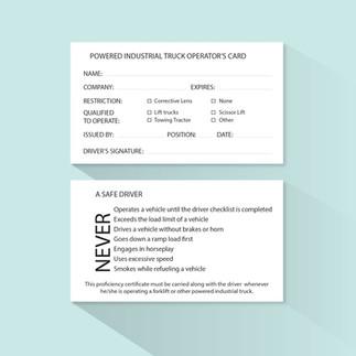 Safe Driver Card-MockUp.jpg