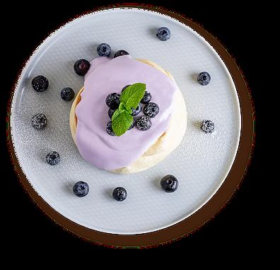 Blueberry Souffle Pancake_top.png
