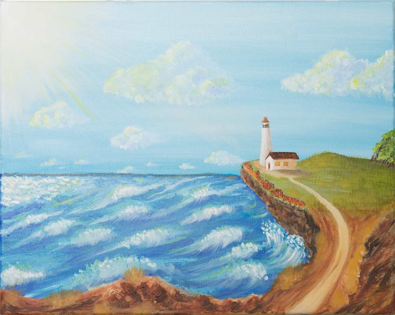 Seaside lighthouse_HD.jpg