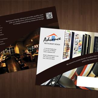 RDA postcard with labels.jpg