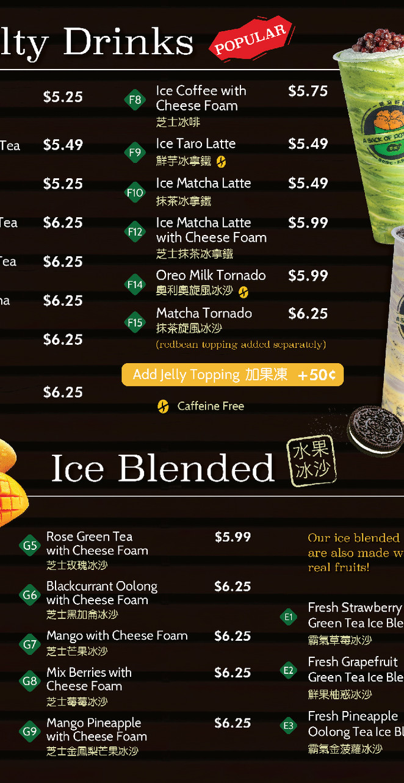 Website Menu Slices-05.jpg