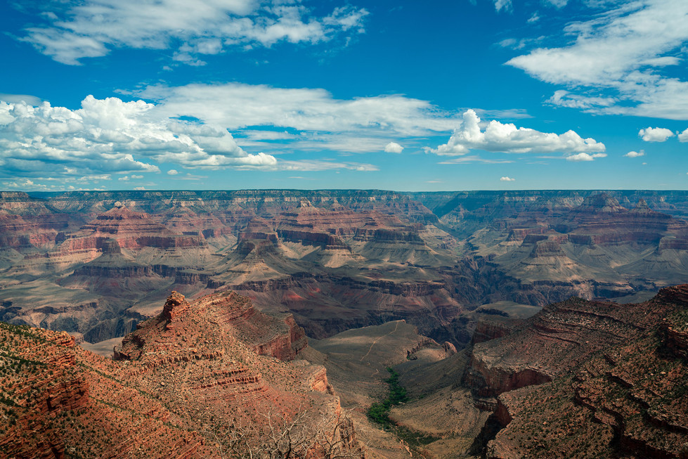 Grand Canyon-S-10.jpg