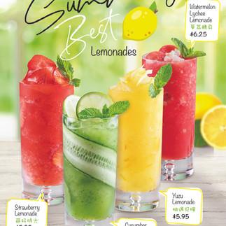 Lemonade-Colma-A4-02-web.jpg